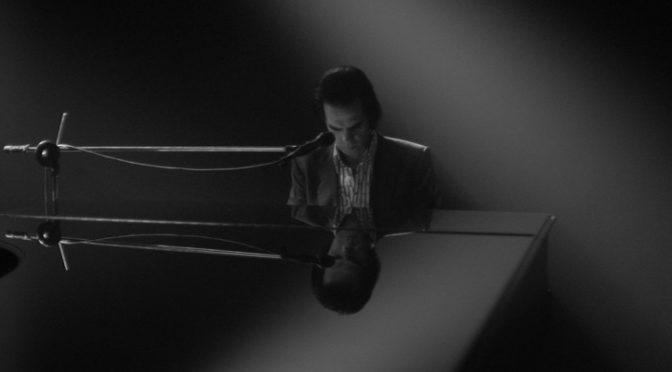 Skeleton Tree: sogno e risveglio di Nick Cave
